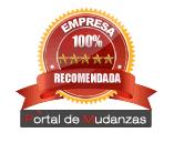 sello-portal-mudanzas