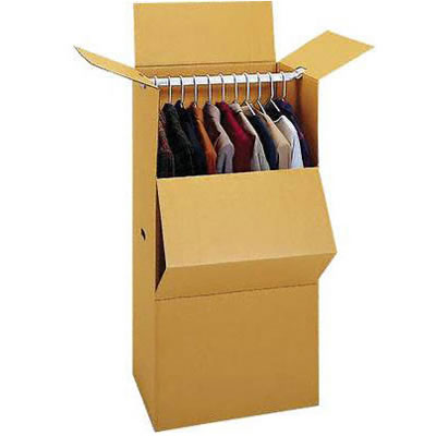 Noticias mudanzas canarias for Cajas de carton para mudanzas